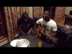 Refentse Morake - Ou Ryperd - YouTube Videos, Music, Youtube, Afrikaans, Singers, Bands, Musica, Musik, Band
