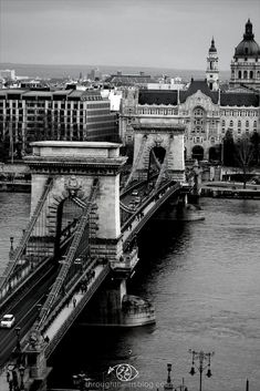 Budapest City Break Get the 4 Days Itinerary - Through The Iris Travel Pictures, Travel Photos, Cool Pictures, Travel Tips, Budapest City, Budapest Hungary, Europe Destinations, Amazing Destinations, Travel Europe