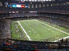 Ticket  2 New Orleans Saints Tickets rest of season (New Orleans) row 2 and rights #deals_us