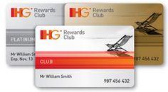 12 Best IHG Rewards Club images | Intercontinental hotels