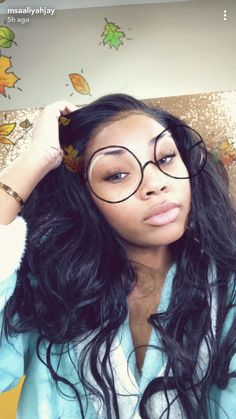 d1cdd02b2d0 456 Best AALIYAH JAY images in 2019