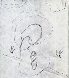 My sketch.   http://infrasunete.eu/category/desene-in-creion/