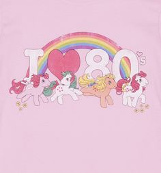 my little pony cartoon Mlp Childhood Toys, Childhood Memories, Vintage My Little Pony, Little Poney, Indie Kids, 80s Kids, Retro Aesthetic, Aesthetic Iphone Wallpaper, Vintage Toys