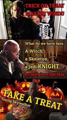 50 Hilarious Memes To Celebrate Star Wars Prequels Day - Star Wars Funny - Funny Star Wars Meme - - 50 Star Wars Prequel Memes That Will Give You The Higher Ground The post 50 Hilarious Memes To Celebrate Star Wars Prequels Day appeared first on Gag Dad. Star Wars Jokes, Star Wars Facts, Love Memes, Funny Memes, Jeremy Renner, Prequel Memes, Nerd, War Comics, Star Wars Pictures