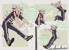 The sweetest maple syrup My Hero Academia Memes, Buko No Hero Academia, Hero Academia Characters, My Hero Academia Manga, Fantasy Characters, Anime Characters, Character Creation, Character Concept, Character Art