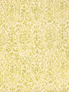 Vervain: Realeza in color Lime. #tendershoots
