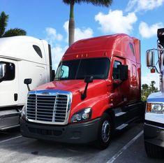 Lou Bachrodt Trucks (@BachrodtTrucks) | Twitter