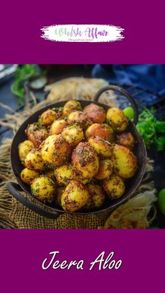 Aloo Recipes, Veg Recipes, Spicy Recipes, Curry Recipes, Kitchen Recipes, Indian Vegetable Recipes, Healthy Indian Recipes, Chaat Recipe, Indian Dessert Recipes