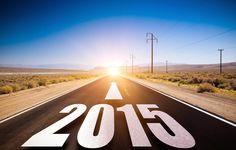 IMAGES JOSETTE: Bonne année 2015