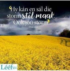 Quotable Quotes, Me Quotes, Praise God, Afrikaans, Heavenly Father, Trust Yourself, Positive Quotes, Encouragement, Inspirational Quotes