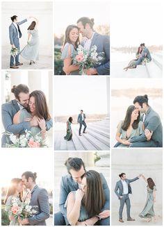 Digital Wedding Photography Tips – Fine Weddings Indian Wedding Poses, Pre Wedding Poses, Wedding Couple Poses Photography, Wedding Couple Photos, Couple Photoshoot Poses, Fashion Photography Poses, Pre Wedding Photoshoot, Love Photography, Pre Weding