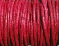 Our Company is also Manufacturer and Export Leather Cord, we are specializes in manufacturing LEATHER CORDS, the finest in quality and consistency. The leather cords are used for beading, necklaces, fine lacing, earrings, hair ornamentation, hatbands, and more If any buyer need Leather Cords please mail me at pakansariimpex@gmail.com