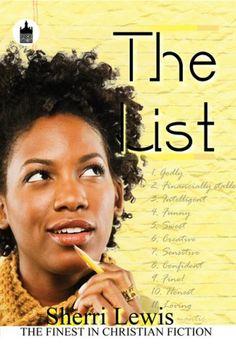Black christian dating books for women