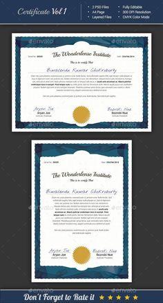 Certificate Template #design #GraphicDesigner #CertificateDesign #graphics #DesignSets #PrintTemplates #EnvatoMarket #CertificateTemplate #StationeryTemplates #StationeryDesign #stationery #DesignCollection #GraphicResource #set #PrintDesign #collections #graphicdesign #certificate #TemplateDesign Stationery Printing, Stationery Templates, Stationery Design, Print Templates, Certificate Of Appreciation, Certificate Of Achievement, Certificate Design, Certificate Templates, Diploma Frame