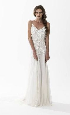 Other Bo and Luca Tulsa Dress: buy this dress for a fraction of the salon price…