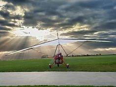 View a list of microlight flying operators in Hermanus, South Africa - Dirty Boots First Time Flyer, Whale Watching Season, Kwazulu Natal, Adventure Activities, North Coast, South Africa, School, African, Fun Things