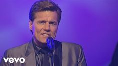 Modern Talking performing 'Don't Make Me Blue' on television show 'WDR Arena der Stars' Get the new 2017 Modern Talking album 'Back for Gold': h. Bmg Music, Music Songs, Modern Talking Album, Blues Artists, Writer, Stars, Youtube, How To Make, Musica