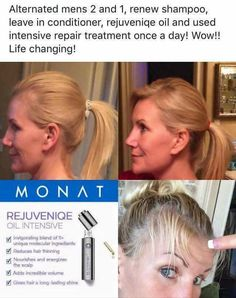 No matter what your hair care needs are MONAT has a product for you!! Step into the new year with fabulous, healthy hair! Message me so I can help you pick the right products for your hair type! December is a month full of great deals and promotions!