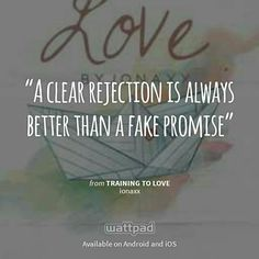 "-Troy Ezekeil Salazar I'm reading ""Training To Love"" on Jonaxx Quotes, Story Quotes, Famous Quotes, Book Quotes, Qoutes, Wattpad Quotes, Wattpad Stories, Jonaxx Boys, Hugot"