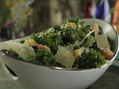 Get Kale