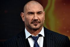 Dave Bautista is joining the remake of Dune from director Denis Villeneuve. Bautista will co-star alongside Timothee Chalamet and Rebecca Ferguson and it will also reunite him with Villeneuve, who previously directed the actor in [. Dave Bautista, Film Casting, Dune Film, Broken Film, Venom 2, Madison Iseman, Drax The Destroyer, Anita Blake, Guardians Of The Galaxy