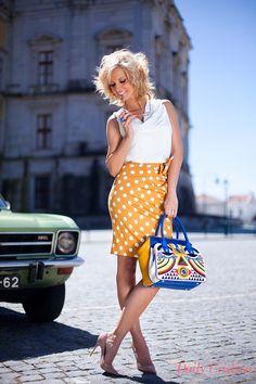 http://www.trendy.pt/  Cristina Ferreira from Daily Cristina