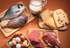 Recetas Dukan - Dukansusi: Menús Fase Ataque. Dieta Dukan