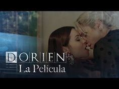 DORIEN - Película completa en español | Playz - YouTube Love Movie, Latina, Youtube, My Love, Instagram, Movies, Movie Posters, Fictional Characters, Blog