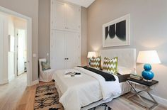 Bedroom Design   July 2014 42