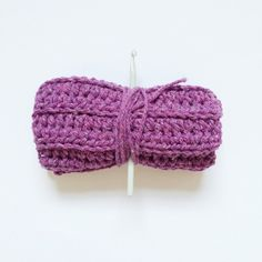 Purple ribbed hat with Scozia yarn... stay tuned for the result! @elianeroest   #adriafil #filato #yarn #scozia #madeinitaly #purple #violet #tweed #knitwear #fashion #winter #moda #trends #autumn #warmth #colours #creativity