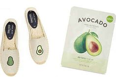29 Perfect Gifts For Anyone Who Loves Avocados
