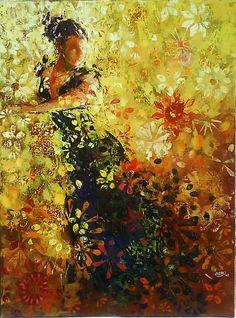 Danse+fleurie