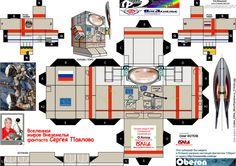 Cubee ISNik MoonRainbow.ru STMA 04 O.Kotov Skaf by ISNik2015 on DeviantArt