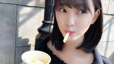 日々是遊楽 Japanese Beauty, Asian Girl, Twitter, Asia Girl