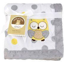 Details About Child Of Mine By Carter S Cars Baby Crib