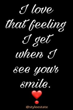 Love quotes for him forever Love Quotes For Her, Cute Love Quotes, Love And Romance Quotes, Life Quotes Love, Romantic Love Quotes, Quotes For Him, Be Yourself Quotes, Me Quotes, Qoutes