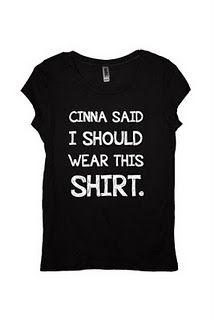 Hunger Games @Rebecca Sisk @Allison Sambola @Christy Vermillion