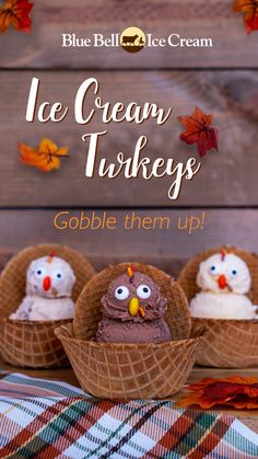 Thanksgiving Food Crafts, Thanksgiving Parties, Fall Crafts, Fall Recipes, Holiday Recipes, Candy Turkeys, Christmas Candy Cane Decorations, Fun Foods To Make, Happy Turkey Day
