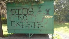 Dios_no_existe