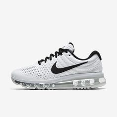 Shop Nike for shoes, clothing & gear at www.nike.com  https://twitter.com/faefmgianm/status/895095114724327424