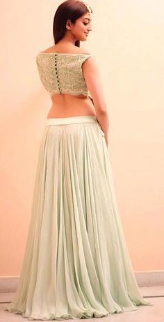 Gorgeous Pranitha Subhash latest Stills | Pranitha: WoodsDeck