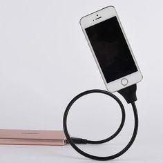 Paon-Tec 4,0 A Chargeur Alimentation pour 36 V batterie adapté pour E-Bike elfei move