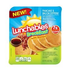 Article 42c30918 96d6 11e2 A417 0019bb2963f4 moreover Lunchables further Breyers frozen dairy dessert besides Can Food Additives Affect n 792678 likewise 281493 Lunchable Pizza Nutrition Label. on oscar mayer lunchables with dessert