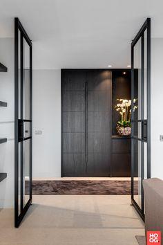 Art Of Living, Bungalow, Divider, Modern, Room, Furniture, Van, Home Decor, Design