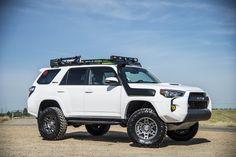 2015 Toyota 4runner, Toyota 4x4, Toyota Trucks, Toyota Tacoma, Toyota Girl, Architecture Design, Expedition Truck, Suv Trucks, Bmw Series