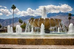 Palm Springs Iconic Restaurant Bar, Special Events Venue, R.E. Business For Sale