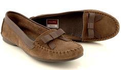 http://zebra-buty.pl/model/5218-mokasyny-filipe-shoes-4097-cam-anil-beige-2051-055
