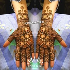 Image may contain: 1 person Basic Mehndi Designs, Henna Hand Designs, Mehndi Designs Feet, Indian Mehndi Designs, Legs Mehndi Design, Latest Bridal Mehndi Designs, Mehndi Designs 2018, Mehndi Designs For Beginners, Mehndi Designs For Girls