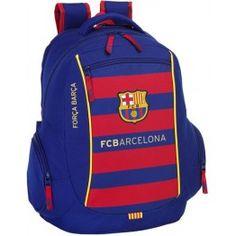 Material escolar del FC Barcelona c2c4cf1c819