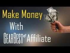 How to make money with Gearbest Affiliate Program https://i.ytimg.com/vi/BK0MJsEZMAc/hqdefault.jpg